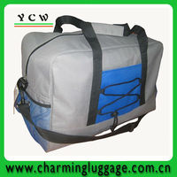 fashion golf bag travel cover for outdoor
