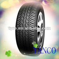 Best sell taxi tyre