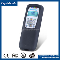 Made in China MS3590 2d bluetooth symbol n410 barcode scanner