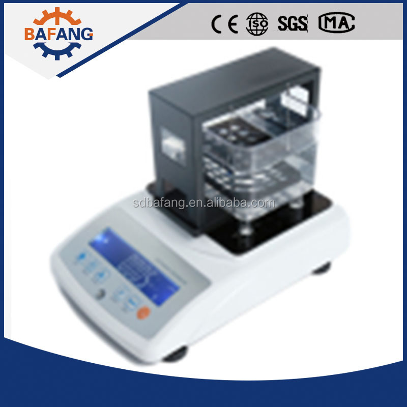 Gold Purity Testing ,best Diamond Tester,metal analyzer for sale