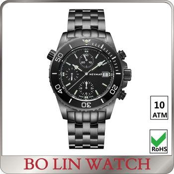 china watch manufacturer, luxury watches men top brand, sport watch customized