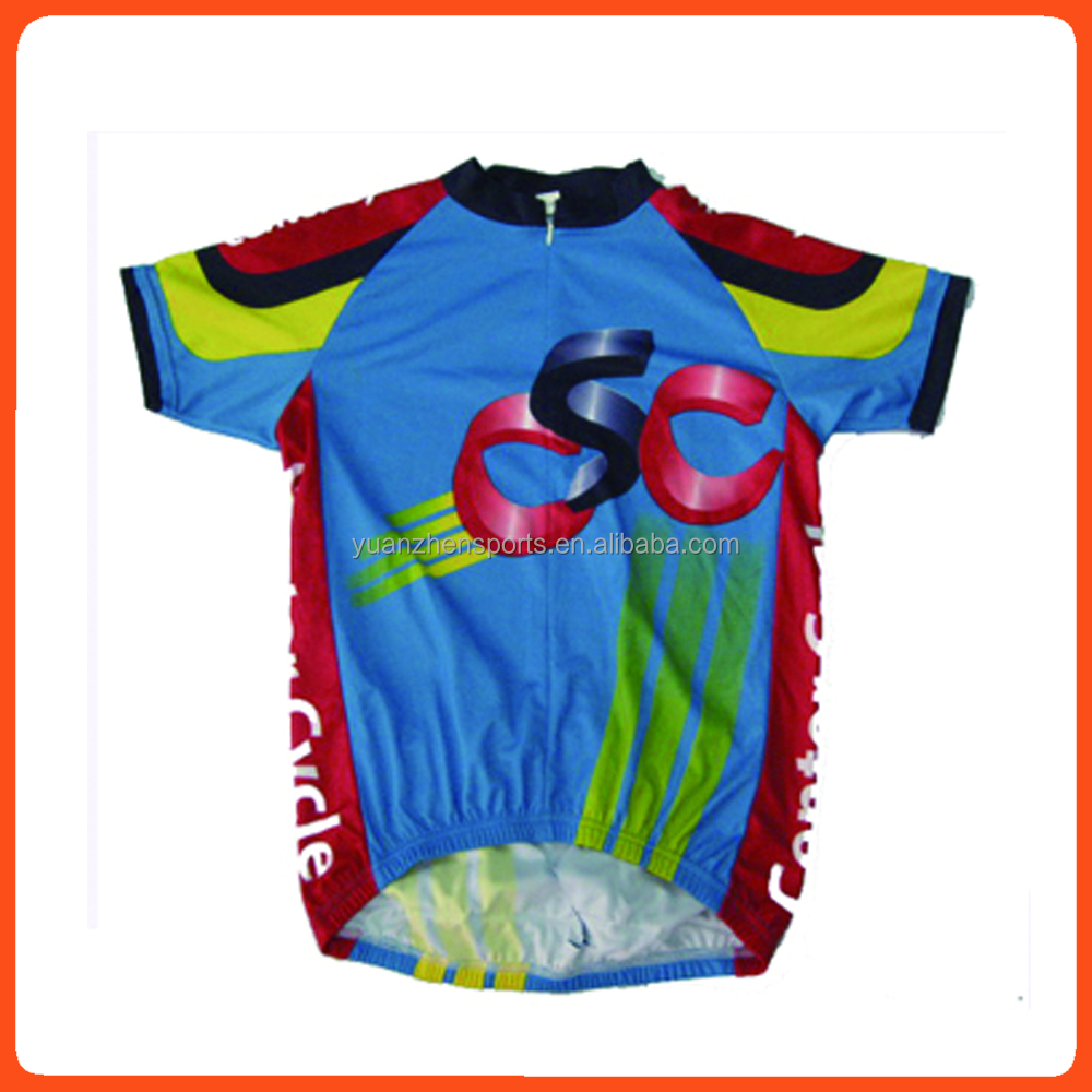 OEM welcom cycling jersey men manufacture,Flexible Delivery bike wear cycling jersey custom,sublimation cycling jersey
