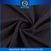 Factory direct fashion anti static nylon spandex honeycomb fabric large size jodhpurs pima cotton spandex fabric