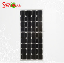 2015 monocrystalline silicon solar panel 1w to 330w solar moudle wholesale