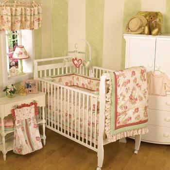 vintage teaberry bedding - Bedding Queen