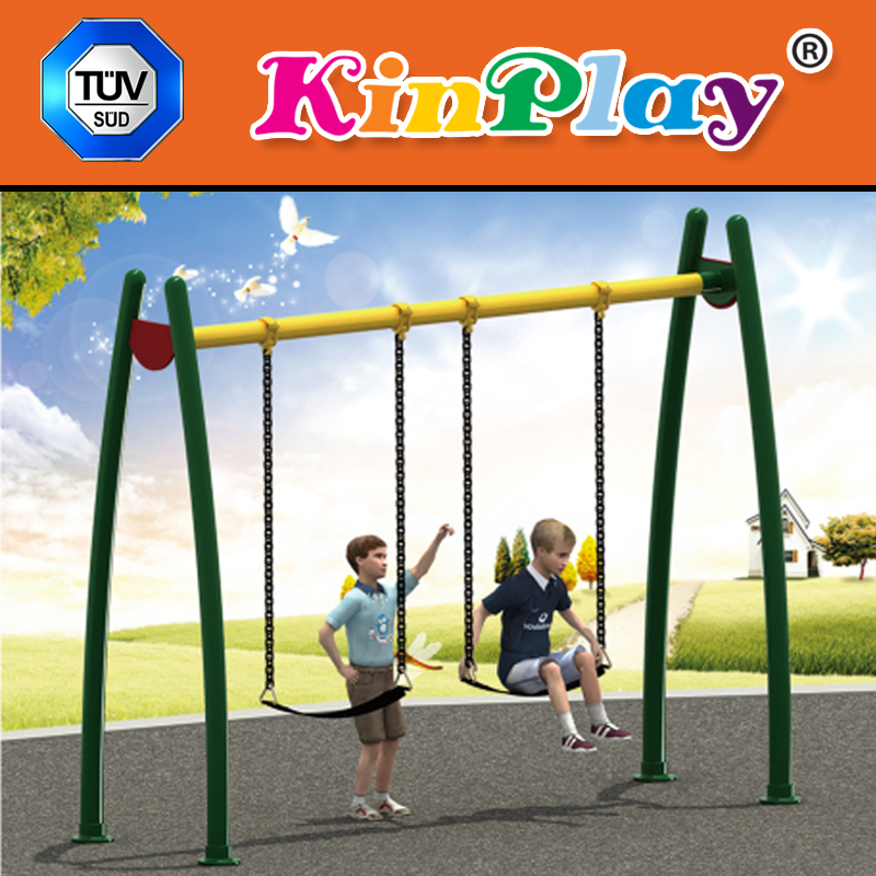 garden swing outdoor cheap school kids patio children baby indian swings adult furniture metal jack iron chair garden swing set