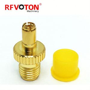 SMA Female to TS9 Male Adapter rf coaxial connector