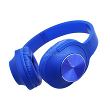 novelty sport bluetooth headband .heaphones with bluetooth function
