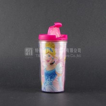 plastic cup microwave safe/american plastic cup/plastic cup weight