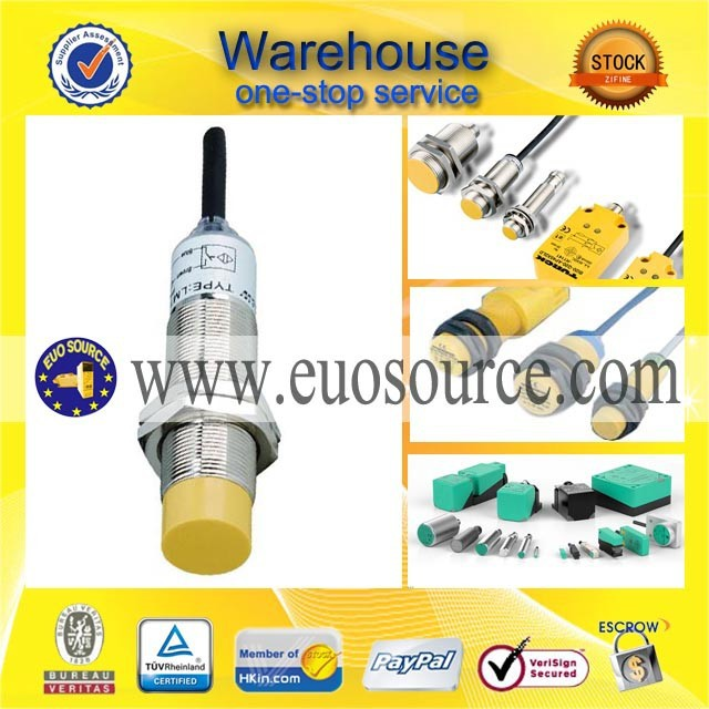 Keyence Optical Fiber Sensor GT2-H12L