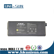 Genuine Replacement Laptop AC DC Adapter For HP 19V 4.74A 90W 4.8*1.7mm
