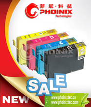 Printer Inks Cartridge Compatible Epson T1951, Expression XP-101/XP-201/ XP-211 / XP-204/ XP-401