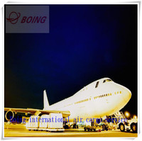 efficient air freight FBA for bluetooth speaker/led light from guangzhou/ningbo/yiwu to LAS VEGAS,US--skype:boing-Samous