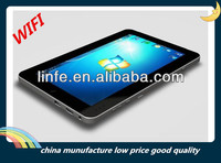 2014 chinese factory hot sell 7inch Rugged Tablet PC