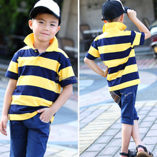 colorful newest design kids summer wear or kids wear china and kids wear manufacturers with low price