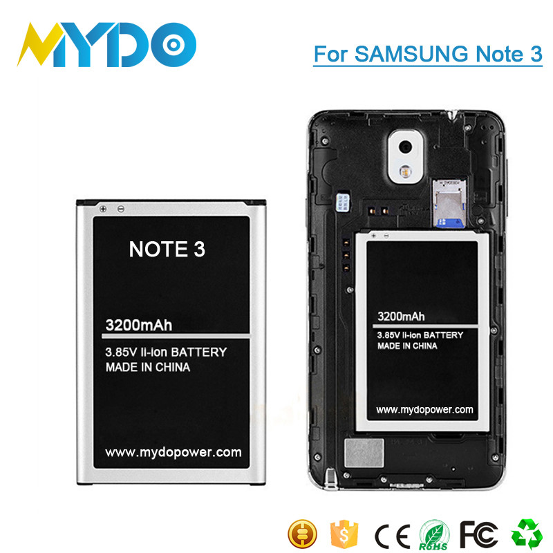 wholesales cell phones batteries long standby dual IC battery for samsung gt-s5360