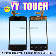 Digitizer touch screen for Acer Liquid mini E310 digitizer touch screen