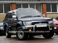 1994 Toyota Hilux SURF 3.0 AUTO SSRG 4dr 21565SL
