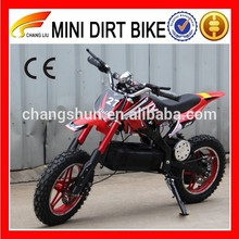 Electric Dirt Bike for kids