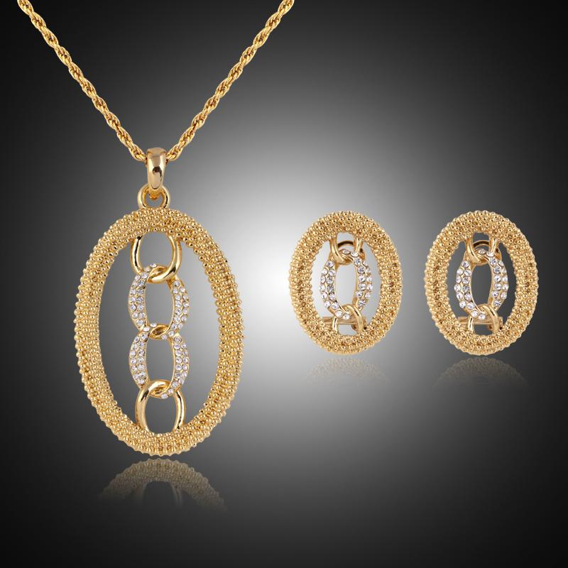 Wholesale imitation pendant and earrings - Online Buy Best ...