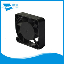 DC fan 40mm 5v /12v/8v/8.5v dc cooling fan 40x40x10