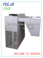 monobloc refrigeration unit,used refrigeration units for trucks