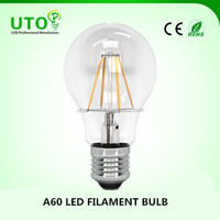 Hot Sale Led Bulb 360 Degree