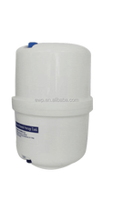 1Gallon water storage tank for residential RO system