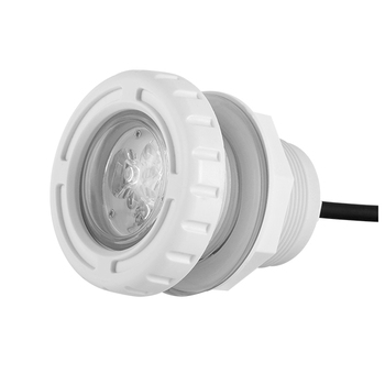 Best selling pool light led products ip68 waterproof led spa light for swimming pool