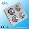 Cob 800w Indoor Grow Lighting Led Hydroponics Lighting with high quality