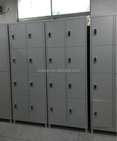 IC Card Electronic Locker,Digital Electronic Locker, electronic locker with inductive lock
