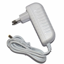 12W universal 12v3a power adapter power adapter 12v 650ma switching power adapter 5v3a 12V 3A with UL EU