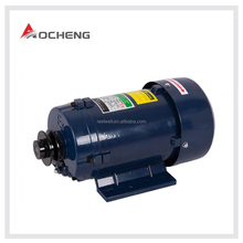 EX AC 220V/380V Single Phase Small Electric Explosion Proof Motor