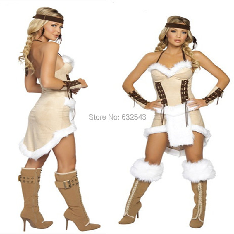 Cheap Wedding Costumes For Women In Indian Find Wedding Costumes
