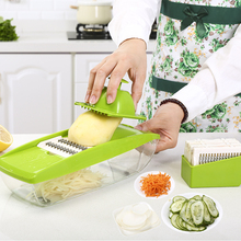 vegetable fruit slicer cutter