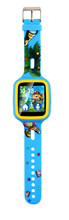 GPS and SOS Health Smart Watch Phone/Perfect Health Watcher for kids and old