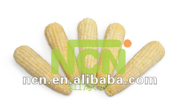 Frozen corn vegetable importers