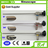 /product-detail/high-quality-china-video-sinuscope-name-of-surgical-instruments-video-sinuscope-video-sinuscope-60321901800.html