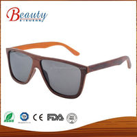 Good Reputation factory directly italian brand name sunglasses