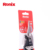 Ronix Heavy Duty Shears Cutters Aviation snip -Straight cut RH-3901