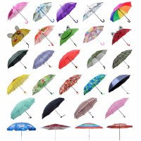 Trade Assurance Good After-sale Service Cheap Price umbrellas for the bikes