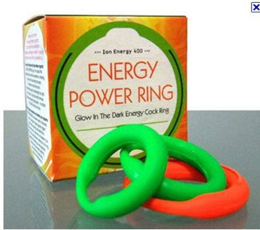 Scalar energy power cock ring supplier in india