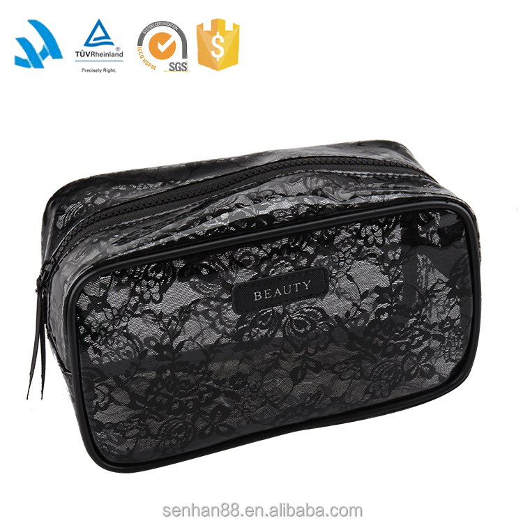 New products 2016 travel accessories for cosmetics packaging, makeup bag