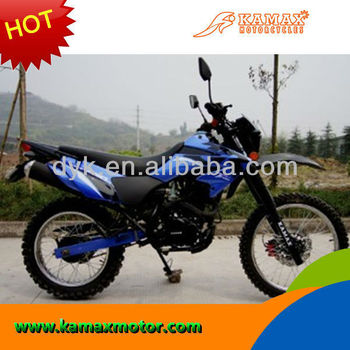 250cc New hot Dirt Bike Off Road