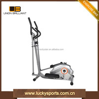MEB5010 indoor cheap exercise bike for sale