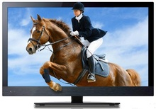 32 inch led tv smart tv with Android tv what is a led television