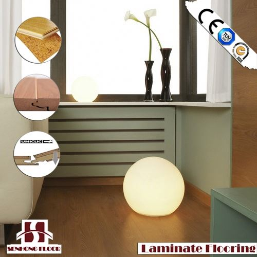 Top Quality decorative laminate sheet