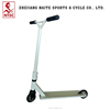 Promotional Prices Two Wheel Balance Mobility Scooter