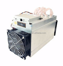 latest new model BTCminer AI- 49TBitcoin innsource