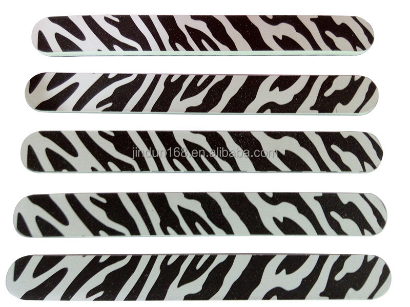 nail file, customize nail file ,nail emery board wholesale nail tools nail arts